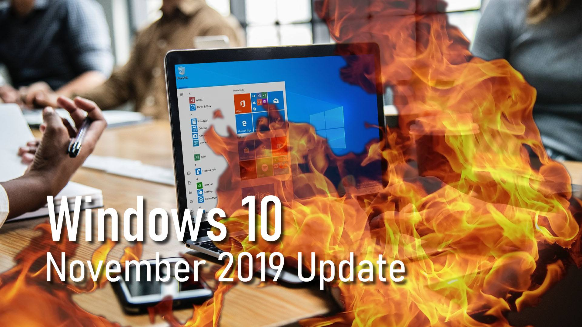 Windows-10-November-2019-Update