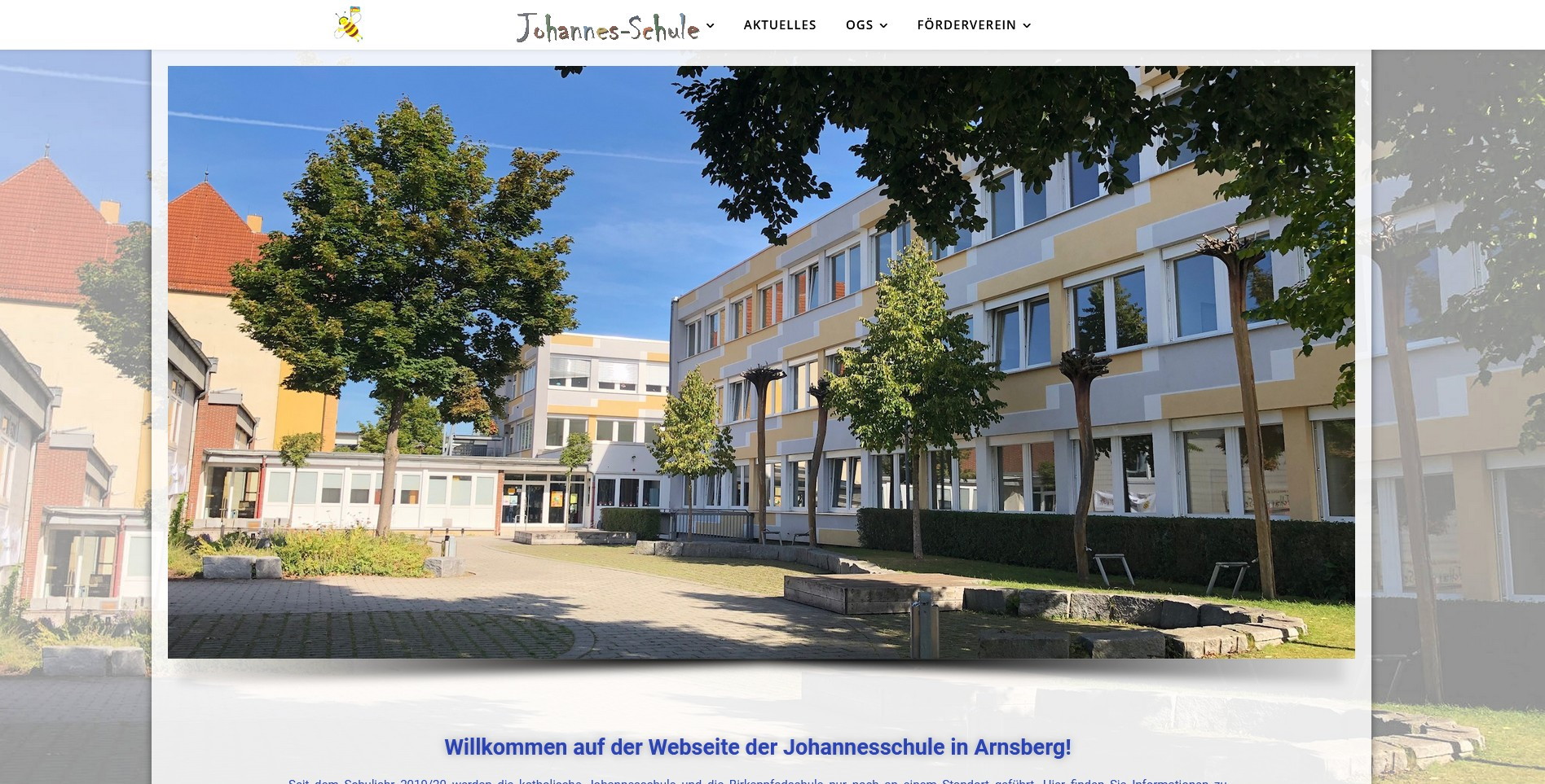 johannesschule-arnsberg
